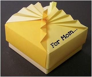 Ideas para envolver regalos iii un rinc n en casa - Envolver regalos original ...