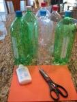 bottle craft 003