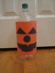 bottle craft 005