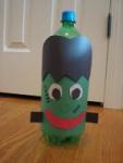 bottle craft 006