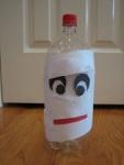 bottle craft 009