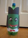 bottle craft 010