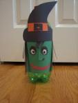 bottle craft 011