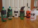 bottle craft 012