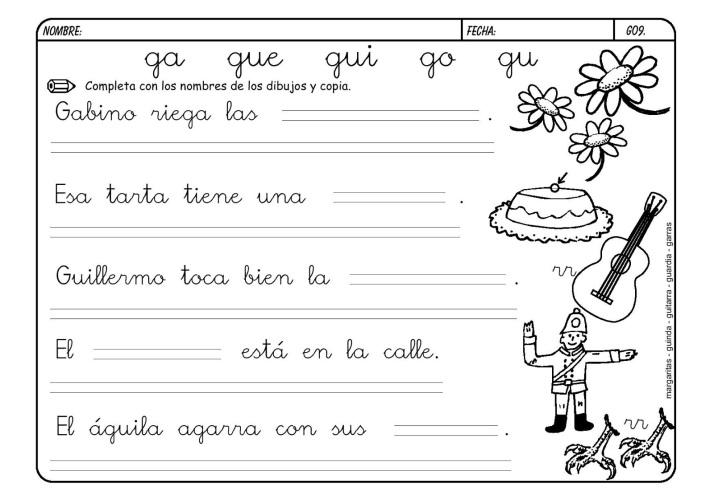 Figuras-y-formas-Alfabeto-Letra-g-416339.png