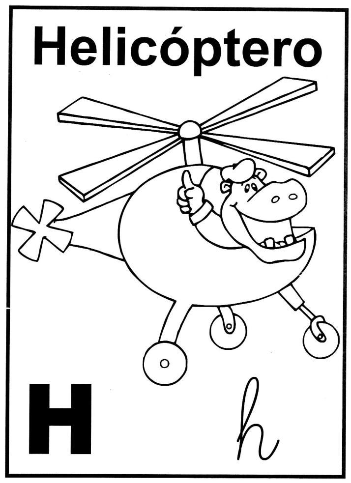 Figuras-y-formas-Alfabeto-Letra-h-437646.png