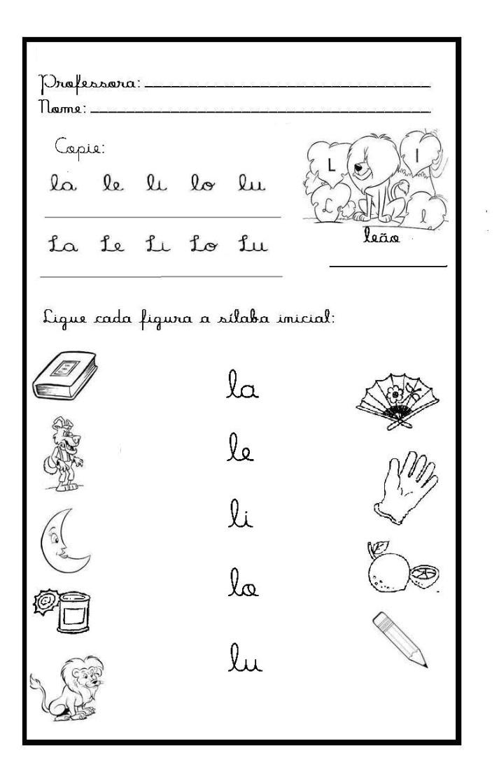 Figuras-y-formas-Alfabeto-Letra-l-411454.png