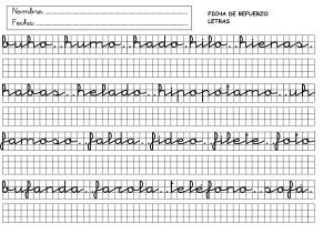 LETRAS-CUADRICULA10