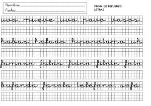 LETRAS-CUADRICULA11