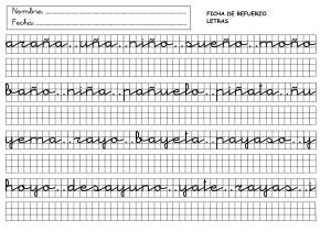 LETRAS-CUADRICULA12