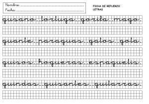 LETRAS-CUADRICULA13