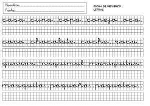 LETRAS-CUADRICULA16