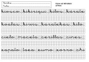 LETRAS-CUADRICULA17