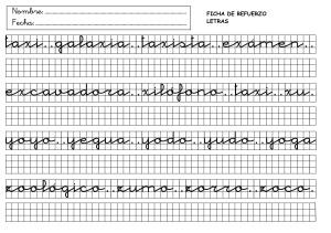 LETRAS-CUADRICULA18