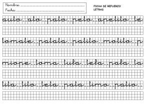 LETRAS-CUADRICULA5