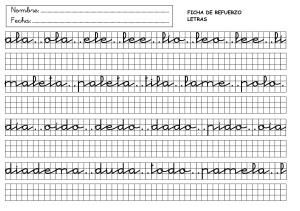LETRAS-CUADRICULA6