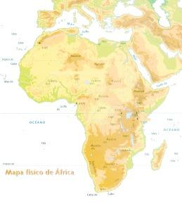AfricaFisicoMudo
