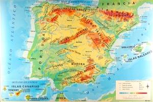 espana-mapa-fisico