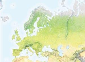 europa_montes_mudo