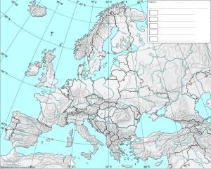 Europa_SW