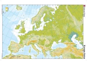 mapa-europa-fisico-mudo
