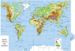 mapa-fc3adsico-del-mundo
