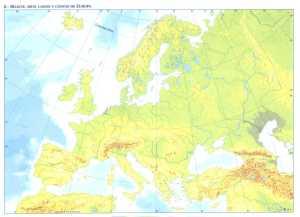 mapa-fisico-europa-mudo