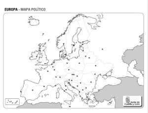 mapa-mudo-europa-polc3adtica2