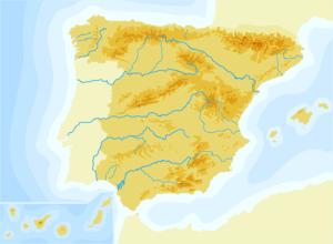 mapa-mudo-rc3ados-espac3b1a