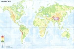 mapa-mundi-fisico