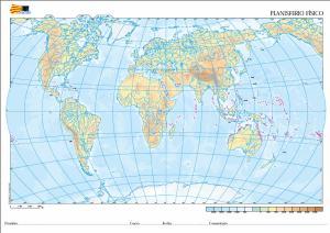 Mapa_Mundi_Fisico
