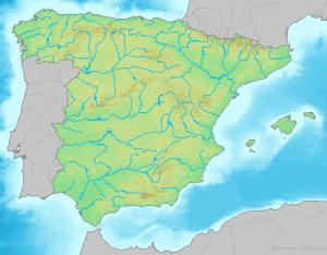 Spain_(demis)